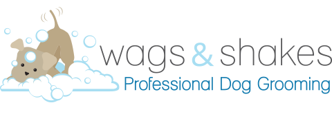 Wags & Shakes - Professional Dog Grooming